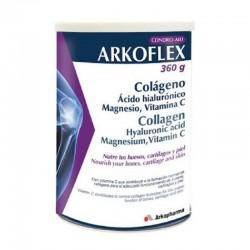 Arkoflex colageno...