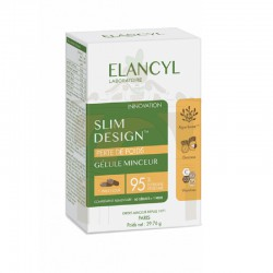 Elancyl slim design...