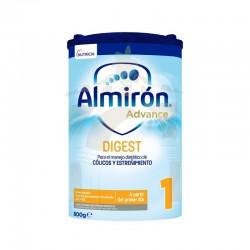 ALMIRON ADVANCE+ DIGEST 1...