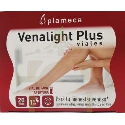 Plameca venalight plus 20...