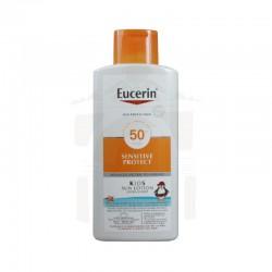 Eucerin solar spf 50 kids...