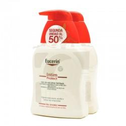 Eucerin duplo ph5 higiene...