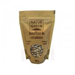 Naturgreen semillas de...