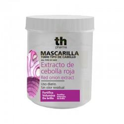 Th pharma mascarilla de...