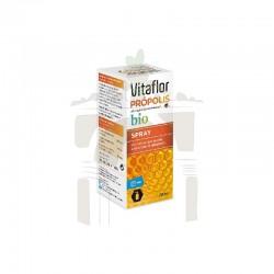 Vitaflor propolis bio spray...