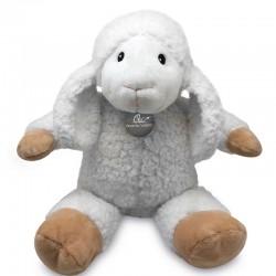 Aroma warm oveja con bolsa...