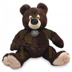 Aroma warm oso marrón con...