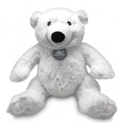 Aroma warm oso polar con...