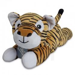Aroma warm tigre con bolsa...