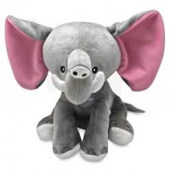Aroma Warm elefante con...