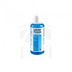 Lacer fresh colutorio 500 ml