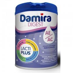 Damira digest 800 gr