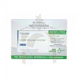 Neostrata pack citriate hps...