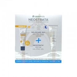Neostrata pack refine...