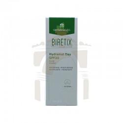 Cantabria biretix hydramat...