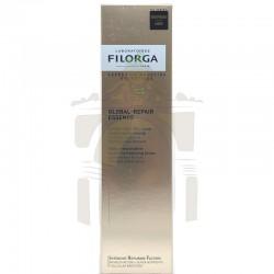 Filorga global repair essence