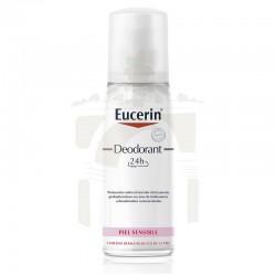 Eucerin desodorante ph5...