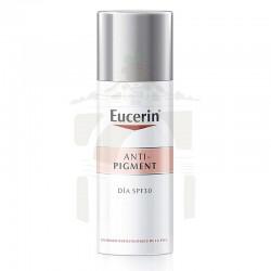 Eucerin anti-pigment crema...