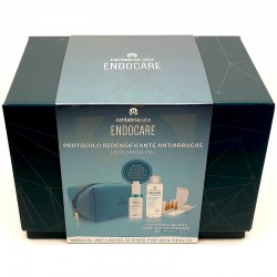 Endocare cellage pack serum...