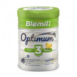 Blemil plus optimum 3 800 gr