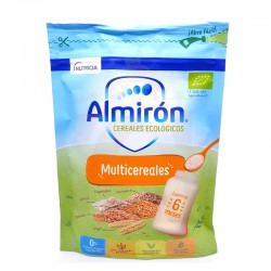 Almiron multicereales eco 1...