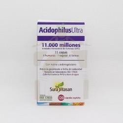 Sura vitasan acidophilus...
