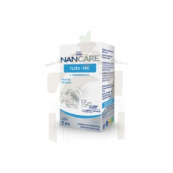 Nancare flora-pro