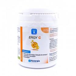 Nutergia ergy-c polvo 125 gr
