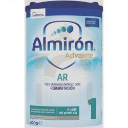 Almiron ar 1