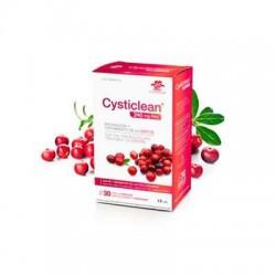 Cysticlean  30 cap