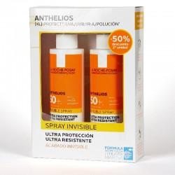 Anthelios duplo spf50+ muy...