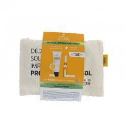Heliocare pack 360ª gel oil...