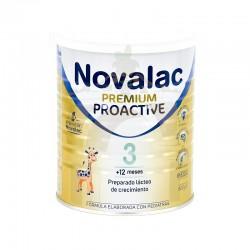 Novalac premium proactive 3...