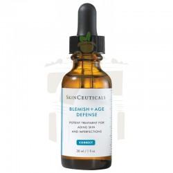 Skinceuticals blemish + age...