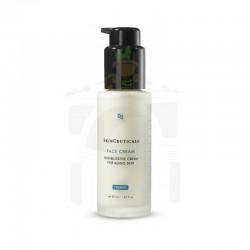 Skinceuticals face cream 50 ml
