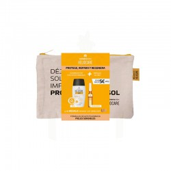 Heliocare pack 360º mineral...