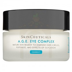 Skinceuticals age eye...