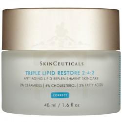 Skinceuticals triple lipid...