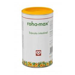 Roha-max 130g