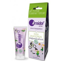 Arnidol active bio gel...