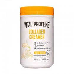 Collagen creamer vital...