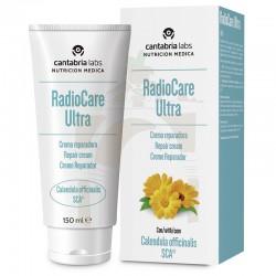 Radiocare ultra crema 150 ml