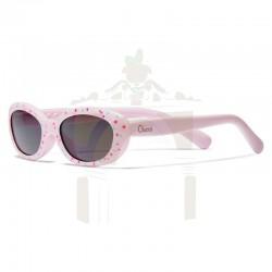 Chicco gafas de sol rosa +0m