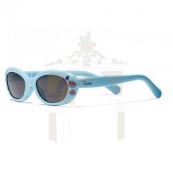 Chicco gafas de sol azul +0m