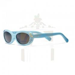 Chicco gafas de sol surf...