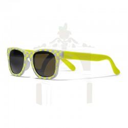 Chicco gafas de sol gris...