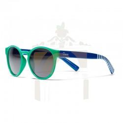 Chicco gafas de sol verde y...