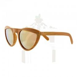 Chicco gafas de sol madera...