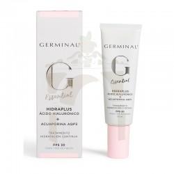 Germinal essential...