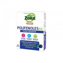 Enerzona polifenoles rx 13...